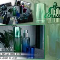 Parfum Refill Aroma Calvin Klein Ethernity For Men  30 ML