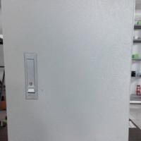 Box Panel / Panel Listrik 40cm x 30cm x 15cm