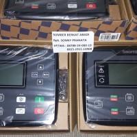 HGM 6120 New HGM6120N Smartgen Automatic Mains Failure