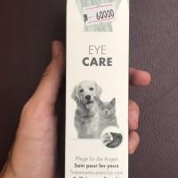 M-Pets Cat & Dog Eye Care / Tetes Mata Hewan / Pembersih Mata Hewan