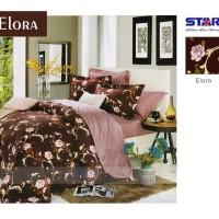 bedcover set ukuran 120x200x20