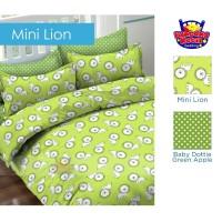 bedcover set 180x200x20