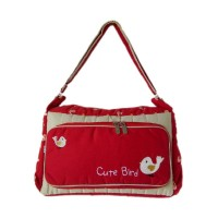 KIDDY BABY BAG SUPER PROMO ONLY 2 DAYS