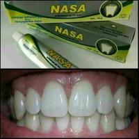 Pasta Gigi Herbal Nasa PGN