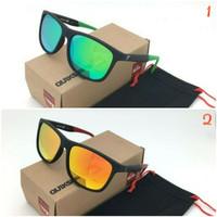 kacamata pria cowok quiksilver 054 super polarized polaroid