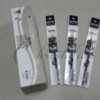 Refill Pen Gel Joyko GPR-200 (isi 24pc)