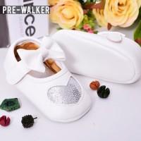 Sepatu Love Prewalker Anak/Bayi Murah, Cantik, Lucu