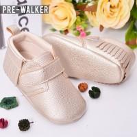 Sepatu Prewalker Anak/Bayi Murah, Cantik, Lucu
