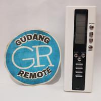 Remote Remot AC Changhong Original pabrik
