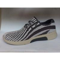 Casual Sneakers Pria Skechers Mark Nason Los Angeles Rey Original