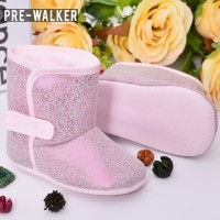 Sepatu Boot Prewalker Anak/Bayi Murah, Cantik, Lucu