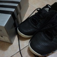 Adidas Adipure 360 Celebration Original. preloved. bkan ultraboost