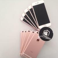 iPhone 6s 64gb HOT promo item SECOND ORIGINAL