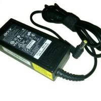 ORIGINAL Adaptor Acer Aspire 4315 4352 4710 4720 4730 4520 4530 4732z