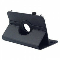 Universal Rotate Case 360 (Leather) for Tablet 10 Inch
