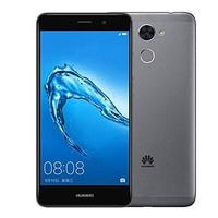 Huawei Y7 Prime Garansi Resmi Huawei 1 Tahun Bisa Tukar Tambah