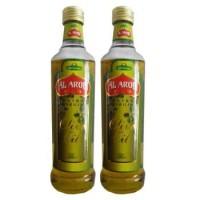 Minyak Zaitun AL Arobi 285 ml