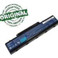 Baterai Laptop ACER Aspire 4732 4732z 5732 5732z ORIGINAL AS09 1611