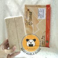 ELMER COMPOUND TIRAMISU 330g | Coklat Blok | Chocolate Milk Block