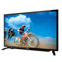 LED TV Sharp LC-32LE180I | 32 inch 32LE180