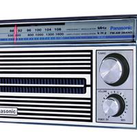Katalog Radio Kecil Panasonic Katalog.or.id