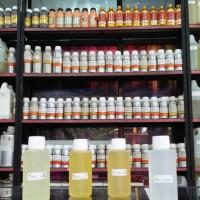 Bibit Biang Parfum 100ml Semua Parfum Best Seller