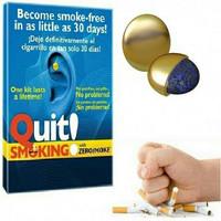 Zero Smoke Magnet Koyo Terapi Anti Merokok Kesehatan
