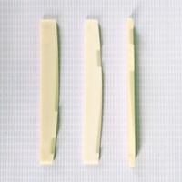 Sadle / Gading Bawah Untuk bridge Gitar acoustic klasik