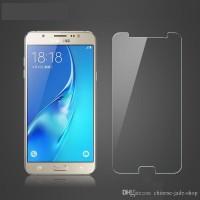 Tempered Glass Screen Protector/Guard Samsung Galaxy J3 J5 J7 PRO 2017