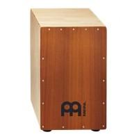 MEINL HCAJ3MH-M cajon mahogany