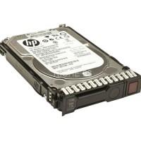 SSD TERLARIS / DELL 300GB SAS HOT SWAP HARD DRIVE H523N-OU706K BAD