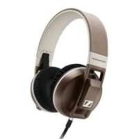 Headphone Sennheiser Urbanite Xl I - Sand Original