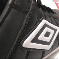 Peralatan Olahraga Terlengkap Sepatu Futsal Umbro Speciali Eternal