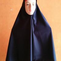 Hijab/Jilbab/kerudung wanita/Khimar Pet Antem