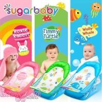 Sugar Baby Bather / Baby Bather Sugarbaby / Baby Bather Sugar Baby