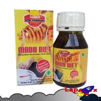 Madu Diet Ath-Thoifah Original