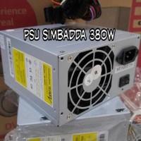 Katalog Power Supply Simbadda Katalog.or.id