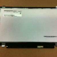 Led LCD Laptop HP Pavilion 14, 14-G008AU, 14-G102AU, 14-B035TX, 14-B