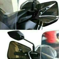 Motor. Handguard Proguard Jalu Stang Yamaha Nmax