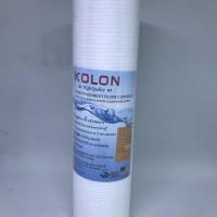 "Filter Air 10"" KOLON 05 mikron"