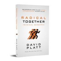Radical Together (Radikal Bersama)