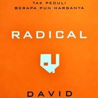Radical (Radikal)
