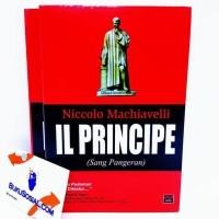 Il Principe-Sang Pangeran (Niccolo Machiavelli)