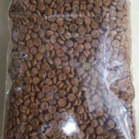 Science Diet Small Bite Puppy 1kg Repack - Makanan Kering Anjing