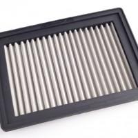 FERROX Filter Udara Datsun GO / GO+ - Full Stainless Steel