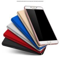 Baby skin ultra slim case untuk Samsung galaxy C9 PRO /HardCase Casing