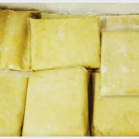 Daging Durian Ucok Medan