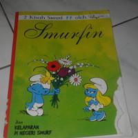 buku cerita anak& remaja