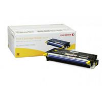 Toner Fuji Xerox CT350673 DocuPrint C2200 / 3300DX