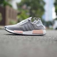 Sepatu Adidas NMD R1 Size 37-41 sepatu wanita terbaru sneakers sports